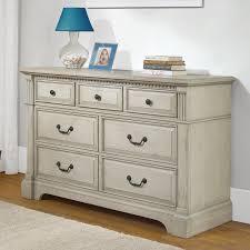South Shore Fusion 6 Drawer Dresser by Delta Simmons Kids Slumber Time Madisson 6 Drawer Dresser Hayneedle