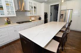100 How To Change Countertops Can A Quartz Countertop Take The Heat