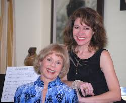 Grammy Winner Toni Tennille Signs Memoirs At Barnes & Noble At