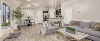 bellago homes about the builder our story