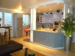 plafond de cuisine lambris pvc plafond cuisine faux plafond cuisine ouverte 2 lzzy