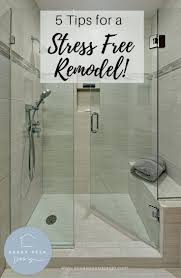 My Tip: Call An E-designer For A Stress-free Remodel. Then, Work The ... Design My Bathroom Online Free Awesome To Do 7 Planner 80 Best Ideas Gallery Of Stylish Small Large 22 Storage Wall Solutions And Shelves Redesign App 3d Main Designs Jump Start Week 1 Free Guide 75 Ways To Update Your Airbnb Lakehouse Makeover 3 Grab This Kid Bedroom 31 Walkin Shower That Will Take Breath Away Help Floor Room Software Home Caroma Products Inspiration Rources Reece Architecture For Plan