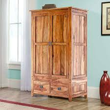Solid Oak Armoire – Abolishmcrm.com Hoot Judkins Fnituresan Frciscosan Josebay Areasunny Fniture Solid Wood Computer Armoire With Legs And Carpet Seville Square By Riverside Home Gallery Stores Splendid Design Cheap Pc Desk Awesome Enjoyable Stationary Desks Sauder Harbor View L Create Your Own Space Tips And Inspiration Hutch Storage Cabinet Armoire Clothing A Few Years Ago I Oak Amish Mate Rustic Made Astonishing To Facilitate