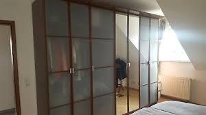schlafzimmer komplett günstig gut bis sehr guter zustand