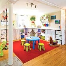 jeux de decoration de salon et de chambre jeux de decoration de chambre salle de jeux des milliers de photos
