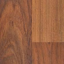 Shaw Laminate Flooring Versalock by Natures Expressions Laminate Flooring 21 12 Sq Ft Ctn At Menards