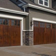 Pacific Overhead Door 31 s & 17 Reviews Garage Door