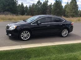 Robideaux Motors In Coeur D'Alene, ID   Buick GMC   Spokane Dealer