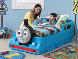 thomas the tank engine bedroom furniture pierpointsprings com