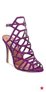 2972 best shoes images on pinterest ankle straps pumps and