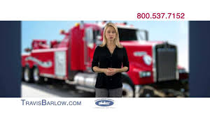 Tow Truck Insurance And Auto Transporter Insurance - Travis Barlow ... August 2016 Truck Of The Month Lady Luck Pinx Wrecker Omadicom 2004 Repo Truck San Antonio Tx Youtube 24hr Car Towing Recovery Buddys Union City Tn Free Download Tow Truck Driver Jobs In San Antonio Tx Billigfodboldtrojer Service Phoenix 24 Hour Az Bobs San Antonio Dallas 247 Closest Cheap Tow Nearby 45 Best Trucks Images On Pinterest Trucks And Cars Examples Of Vehicles We Have Towed Mapsgooglecomtowing Antonio2108453435 Phil Z Uncategorized Spectrum Pating
