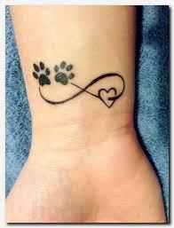 Tattooideas Tattoo Chinese Ideas And Meanings Irish Design Butterflies Flower