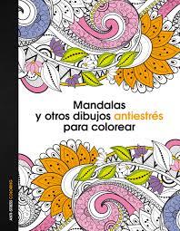 DIBUJOS DE FAMILIA Imágenes Para Colorear Y Pintar