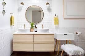 Bathroom Remodel Cost - How To Budget A Renovation   Apartment Therapy 16 Low Budget Bathroom Remodel Www Budget Ideas Times Of India Small Bathroom Remodel On A Macyclingcom We Asked 6 Designers For Their Tips Easy Renovations On A Ensuite Ideas Best Renovations Affordable Blush And Marble Vintage Inspired Vanity Good Designs Bathroom 10 Victorian Plumbing 47 For Spaces Deratrendcom 24 Wning Famous