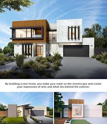 100 Architecture Design For Home Investing In Street Appeal With Style Stylemaster S