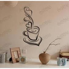 Best Ideas For Your Diy Wall Painting Designs