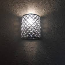 battery operated led wall sconce with remote http