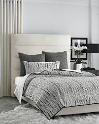 amazon com vince camuto montmartre full queen coverlet home