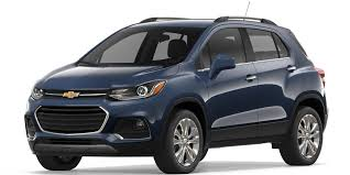 2018 Trax: Small SUV | Chevrolet Used 2017 Chevrolet Truck Trax Lt Fwd Latest Dodge Ram Kid Trax Ram Truck Review 20016 Amazoncom Red Fire Engine Electric Rideon Toys Games Ford F 350 Super Duty American Force Ss Skyjacker Chevrolet Gets Nip And Tuck 1987 Suzuki Samurai Snow Tracks Picture Supermotorsnet 2018 New 4dr Suv Awd At Of Extreme Hagglunds Track Building Youtube Transfer Flow F250 67l 12018 Cross Bed Mountain Grooming Equipment Powertrack Systems For Trucks Mossy Oak 3500 Dually 12v Battery Powered