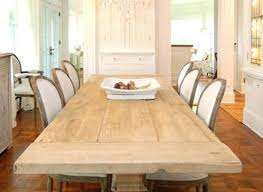 Country Dining Room Ideas by Rustic Country Dining Room Ideas Home Design Ideas Igf Usa