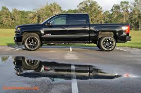 Silverado 2019 Price And Release Date Top 2019 Chevy Silverado ... 1999 Chevy 3500 Hd Stake Truck For Sale Online Auction Youtube Silverado K3500 Ls Crew Cab 74l Used Chevrolet Amazoncom Ledpartsnow 19992006 Led Interior 1500 Lift Kits Made In The Usa Tuff Country 2018 Riverside Near San Bernardino Moreno Valley Gilroy A Jose Source With New And Tailgate Components 199907 Gmc Sierra Trucks For Md Criswell Albany Ny Depaula Chevroletsilverado1500lsz71 Gallery Truck Bed Accsories