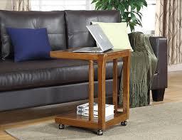 table ordinateur portable canapé complètement réel bois lit quelques type canapé table d