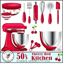Country Kitchen Clipart Medium Size Of Art Chef S Free Download Clip