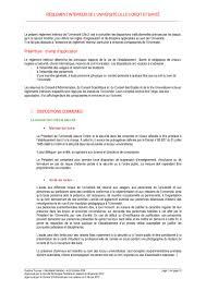 reglement interieur auto ecole reglement intérieur de l université lille 2 by asso droitspourtous