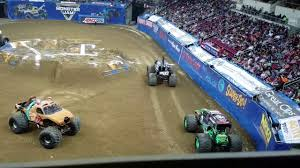 Monster Jam Fresno Ca - YouTube Monster Jam Triple Threat Series Presented By Bridgestone Arena Fresno Ca Oakland East Bay Tickets Na At Alameda San Jose Levis Stadium 20170422 Results Page 16 Great Clips Joins Rc Trucks Hobbytown Usa Youtube Buy Or Sell 2018 Viago 100 Nassau Coliseum Truck Show Cyber Week 2017