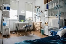 diese 6 tipps helfen bei einem kleinen schlafzimmer heimhelden