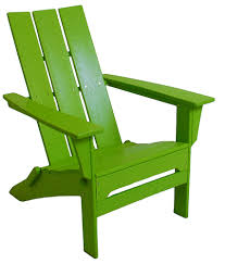 Polywood Mod Folding Adirondack Chair - Lime - Patio ... Cheap Poly Wood Adirondack Find Deals Cool White Polywood Bar Height Chair Adirondack Outdoor Plastic Chairs Classic Folding Fniture Stunning Polywood For Polywood Slate Grey Patio Palm Coast Traditional Colors Emerson All Weather Ashley South Beach Recycled By Premium Patios By Long Island Duraweather