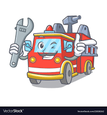 Mechanic Fire Truck Mascot Cartoon Royalty Free Vector Image 2015 Caterpillar Ct660 Mechanic Service Truck For Sale 22582 Heavy Duty Equipment News Mechansservice Trucks Curry Supply Company 1993 Intertional Rickreall Or Dealers Praise Their Mtainer Youtube 2005 Ford F550 44 Diesel Service Truck Oj Watson Stellar Team To Create Custom Crane Trucks For Colorado Your Complete Body Buying Guide Working On Stock Photo 2181370 Alamy Mechanics 1994 Gmc Topkick With 3116 Topside Creeper Ladder Foldable Rolling Workshop Station 2003 F450 Xl Farr West Ut