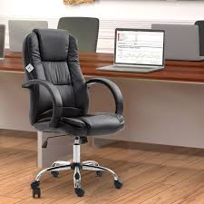 Vinsetto Executive High Back Office Chair Ergonomic Adjustable 360 ... Buy Office Chairs India At Best Price Manufacturer 2 Techo Sidiz Mesh In Brighton East Sussex Gumtree This Porsche Chair Costs Over 5000 Motworldhype 2019 Comparisons Reviews Start Standing Blue High Back Computer Racing Gaming Ergonomic Industrial Goodform Alinum By General Etsy Mandaue Foam Philippines Pin Neby On House Plans Ideas Swivel Office Chair Vintage 10 Orthopaedic For Support Uk Buys Orange Cobi Desk With White Frame Modern Fniture
