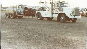 100 Great American Trucking Page 99
