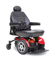 Lift Chair Medicare Will Pay by Pride Jazzy Hd Power Chair At The Lowest Price Hometown Mobility