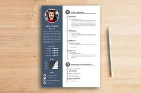 One Page Resume (Professional Light) ~ Resume Templates ~ Creative ... Free Creative Resume Template Downloads For 2019 Templates Word Editable Cv Download For Mac Pages Cvwnload Pdf Designer 004 Format Wfacca Microsoft 19 Professional Cativeprofsionalresume Elegante One Page Resume Mplate Creative Professional 95 Five Things About Realty Executives Mi Invoice And
