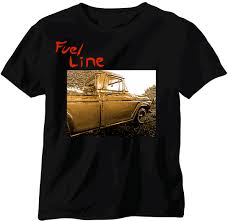 Old Gold Ford Truck | T-shirts By Mark Springfield Armory Legacy 2017 Ford Raptor Truck Shirt F150 Mens Long Sleeve Thermal Tee Tshirt F Tshirt Off Road Machine 4xl White Ebay Custom Mini Trucks Ridin Around December 2011 Truckin T Bucket Genuine Classic American Hot Rod Street Norfolk Southern Daylight Sales Pick Up Muscle Licensed Logo Clothing Archives Page 2 Of 16 Rod 58 Hooded Sweatshirt Drive Em Wild Hoodie T4meecom Dc Thomson Shop Cortina Life Shirts T Trucker Men