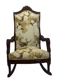 Carved Wood Rocking Chair   Chairish X Rocker Sound Chairs Dont Just Sit There Start Rocking Dozy Dotes Contemporary Camo Kids Recliner Reviews Wayfair American Fniture Classics True Timber Camouflage And 15 Best Collection Of Folding Guide Gear Magnum Turkey Chair Mossy Oak Nwtf Obsession Rustic Man Cave Cabin Simmons Upholstery 683 Conceal Brown Dunk Catnapper Motion Recliners Cloud Nine Duck Dynasty S300 Gaming Urban Nitro Concepts Amazoncom Realtree Xtra Green R Cushions Amazing With Dozen Awesome Patterns