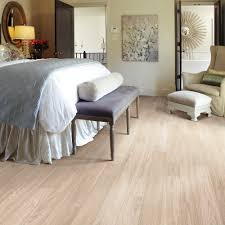 Engineered Hardwood Flooring Dalton Ga by Decor Shaw Flooring Shaw Floors Job Shaw Engineered Wood Flooring