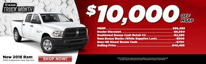 100 Craigslist Dallas Cars Trucks Owner Dodge Chrysler Jeep Ram Dealership TX Dodge