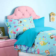 articles with disney little mermaid twin bedding set tag