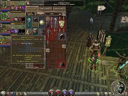 dungeon siege i dungeon siege ii screenshots for windows mobygames