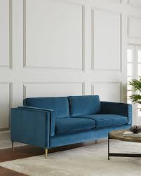 100 Images Of Modern Sofas Betsy MidCentury Sofa 84