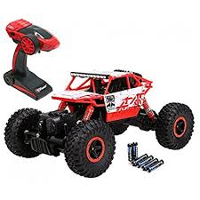 Top Race Remote Control Rock Crawler, RC Monster Truck 4WD, Off Road ... Best Choice Products Toy 24ghz Remote Control Rock Crawler 4wd Rc Mon Ecx 110 Ruckus Monster Truck Brushed Readytorun Horizon 10 Trucks 2018 Youtube Gizmo Ibot Offroad Vehicle 24g Nor Cal Shdown Facebook Ford F250 Super Duty 114 Rtr Electric Adventures Muddy Smoke Show Chocolate Milk Off Road Racing Car Mf Western Kids Fort Brands Gas Powered 30cc Redcat Rampage Xt Tr Volcano S30 Scale Nitro