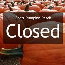 Conners Pumpkin Patch Jacksonville Fl by Scott Pumpkin Patch Home Facebook