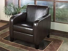 Armen Living Barrister Chair by Armen Living Furniture U0026 Armen Living Sofa Sale Luxedecor