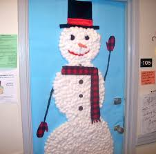 Halloween Dorm Door Decorating Contest Ideas by When Life Gives You Lemons Christmas Dorm Door Decorating Ideas