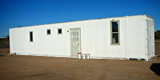 100 Shipping Container Home Sale 48 Tiny House For