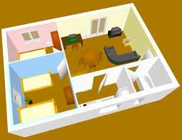 sweet home 3d télécharger