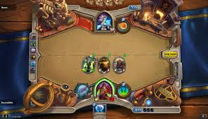 Alarm O Bot Deck Lich King by This Week U0027s Tavern Brawl Is Pick A Hand Any Hand Hearthstone